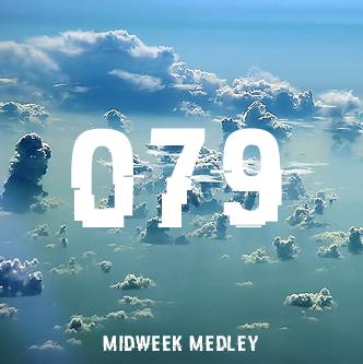 Midweek Medley 079.png
