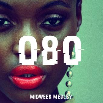 Midweek Medley 080.png