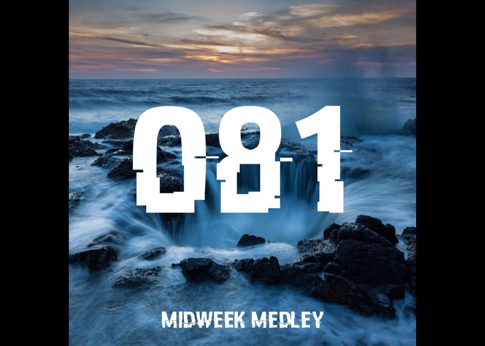 MIdweek Medley 81.png
