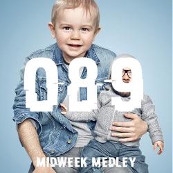 Midweek Medley 089.png