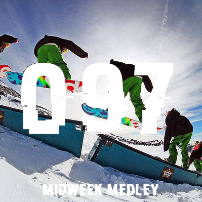 Midweek Medley 097.png