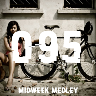 Midweek Medley 095.png