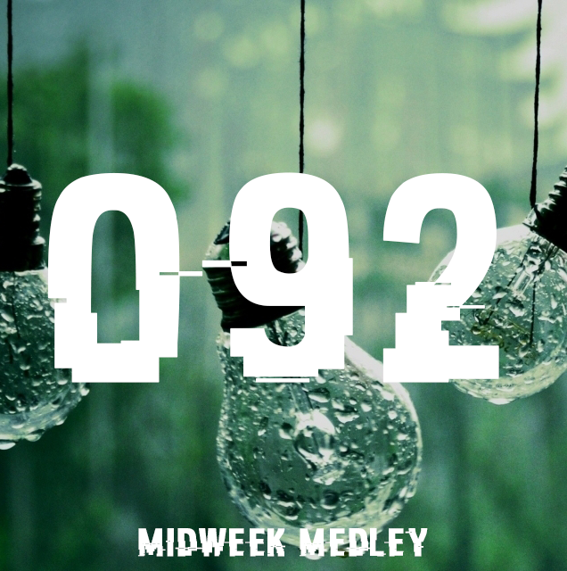Midweek Medley 092.png