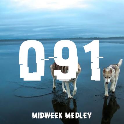 Midweek Medley 091.png