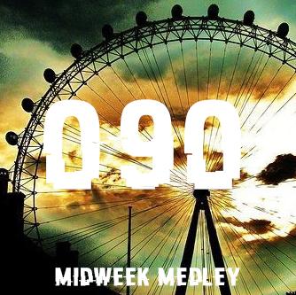 Midweek Medley 090.png