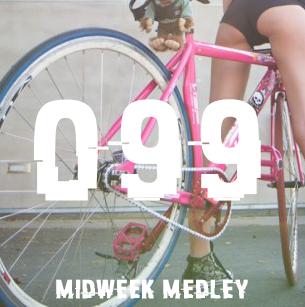 Midweek Medley 099.png