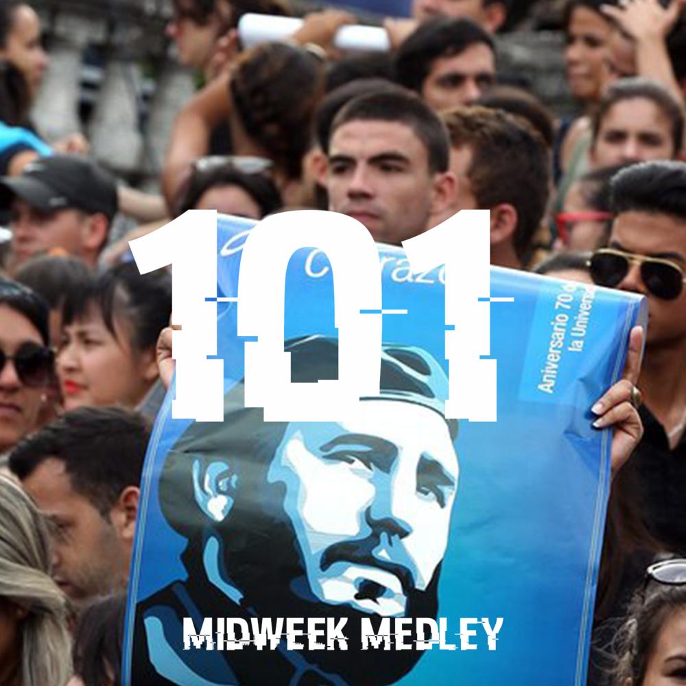 Midweek Medley 101.png