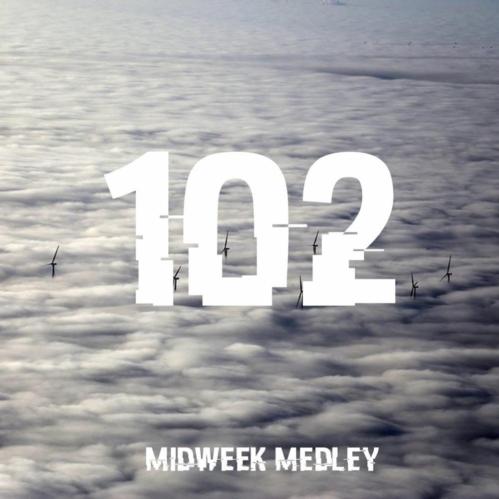 Midweek Medley 102.png