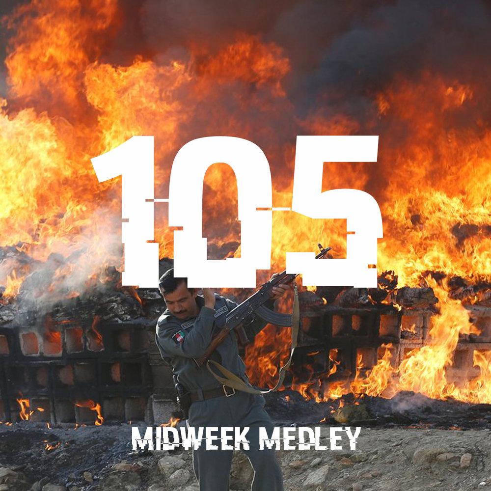Midweek Medley 105.jpg
