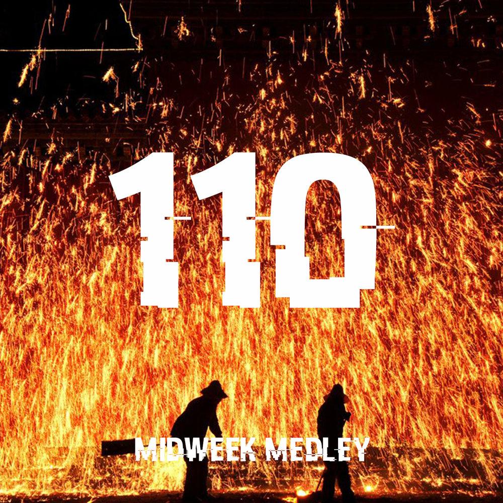 Midweek Medley 110.jpg