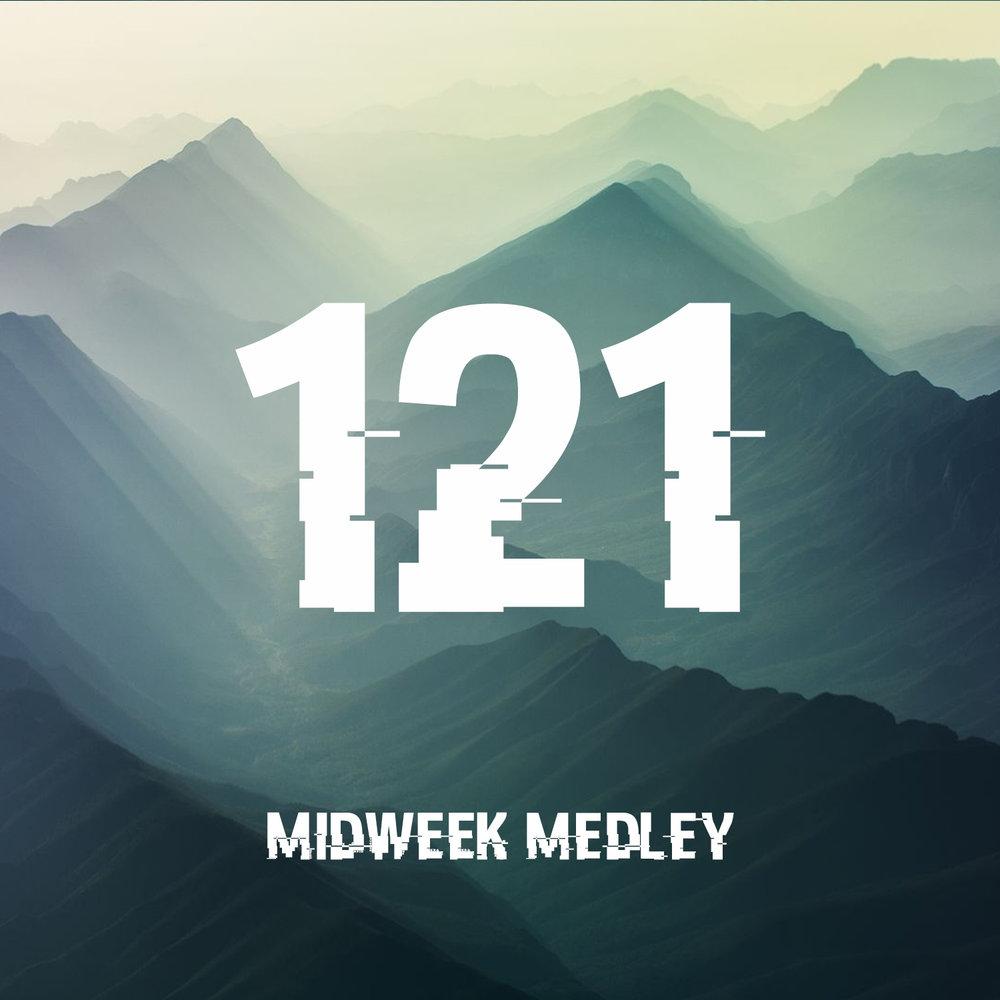 Midweek Medley 121.jpg