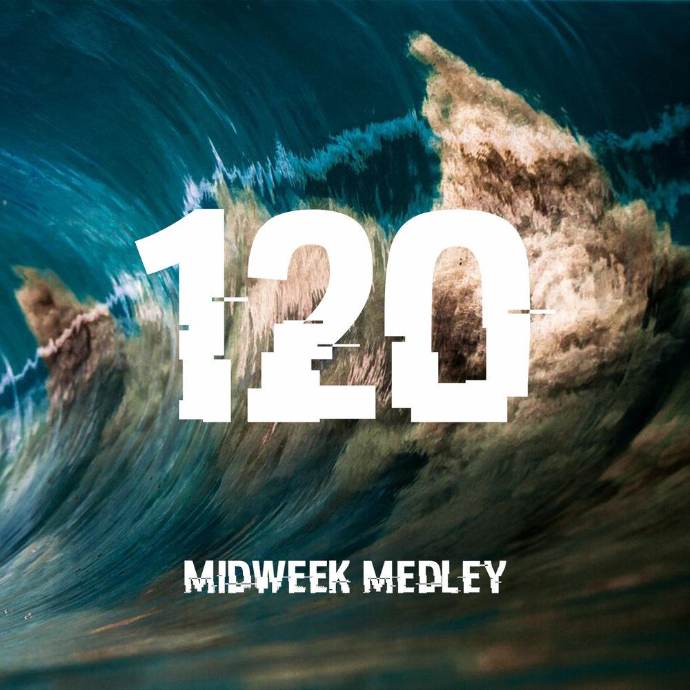 Midweek Medley 120.jpg
