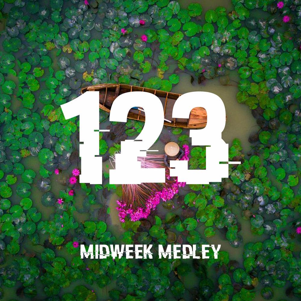 Midweek Medley 123.jpg