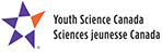 Sciences jeunesse Canada
