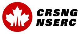 nserc-crsng-logo-fr@2x.jpg
