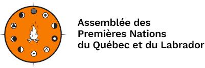 Assemblée des Premières Nations du Québec et du Labrador