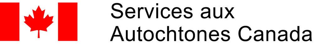 Services aux Autochtones Canada