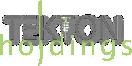 Tekton Holdings  Logo.png