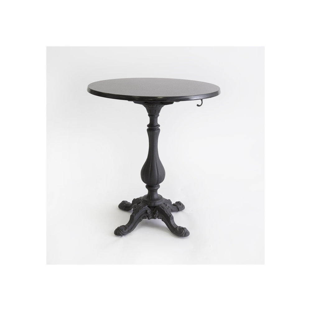 Tekton Hospitality's Starwood Showroom Item