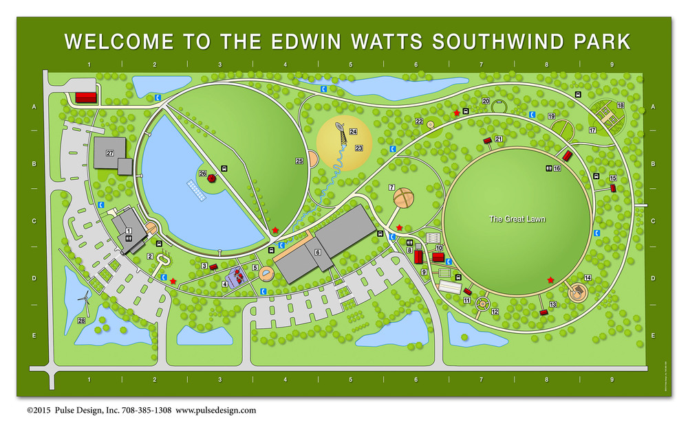 map-ada-tactile-southwind-park-closup-pulse-design-inc.jpg