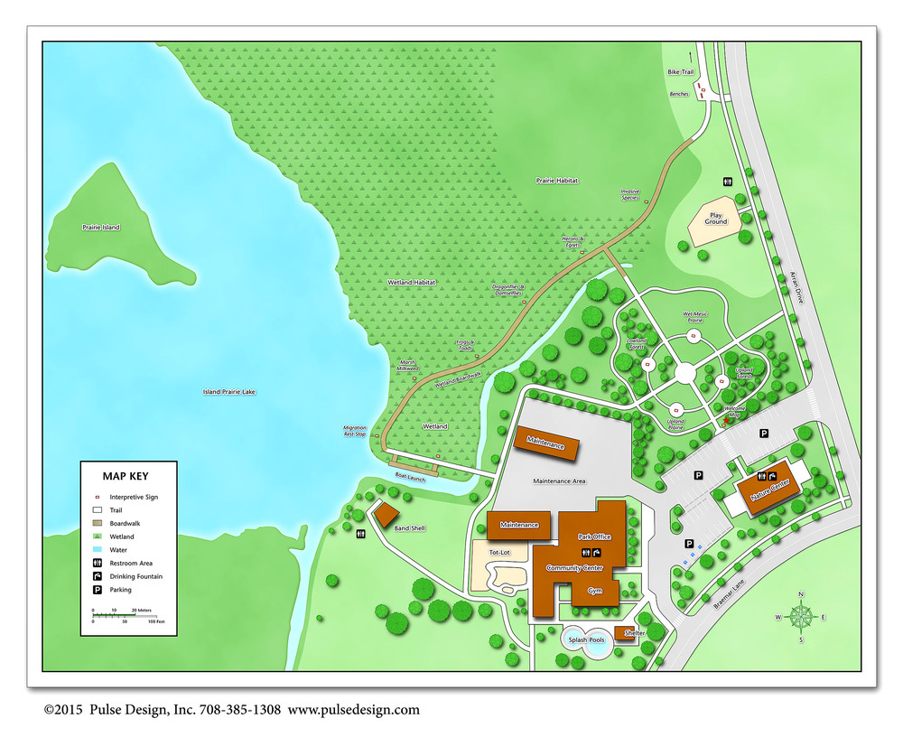 map-forest-preserve-island-prairie-pulse-design-inc.jpg