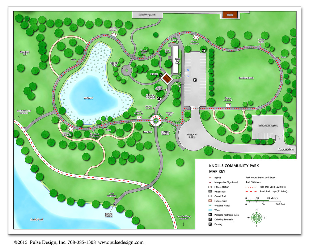 map-forest-preserve-knolls-park-pulse-design-inc.jpg