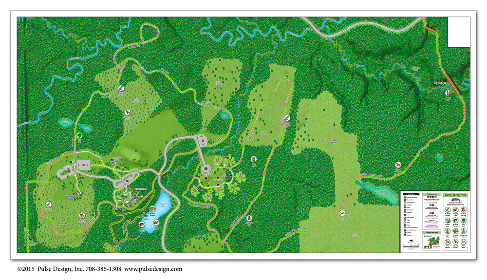 map-forest-preserve-plum-creek-pulse-design-inc.jpg