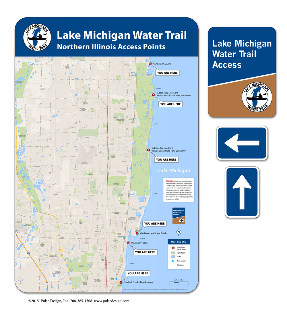 map-michigan-water-trail-pulse-design-inc.jpg