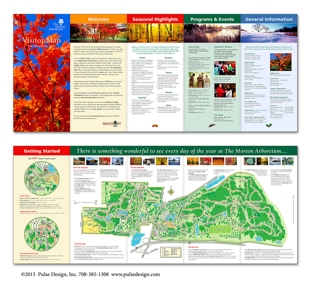map-morton-arboretum-pulse-design-inc.jpg
