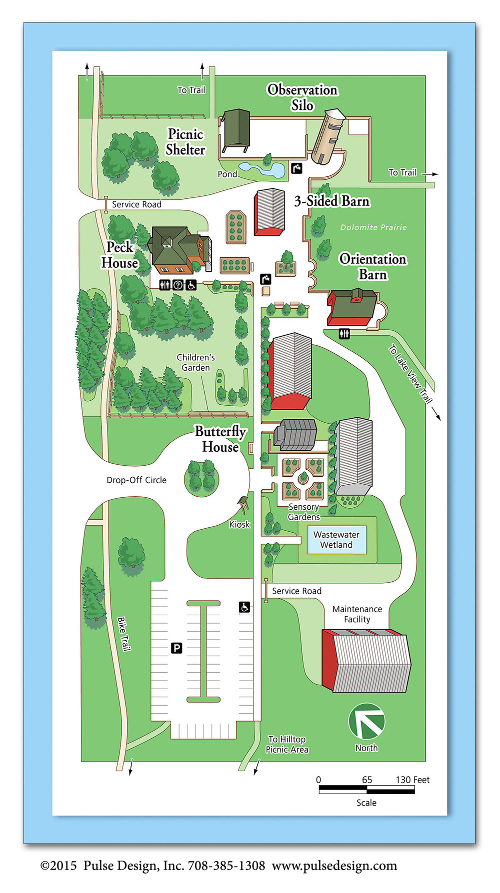 map-peck-farm-park-closeup-pulse-design-inc.jpg