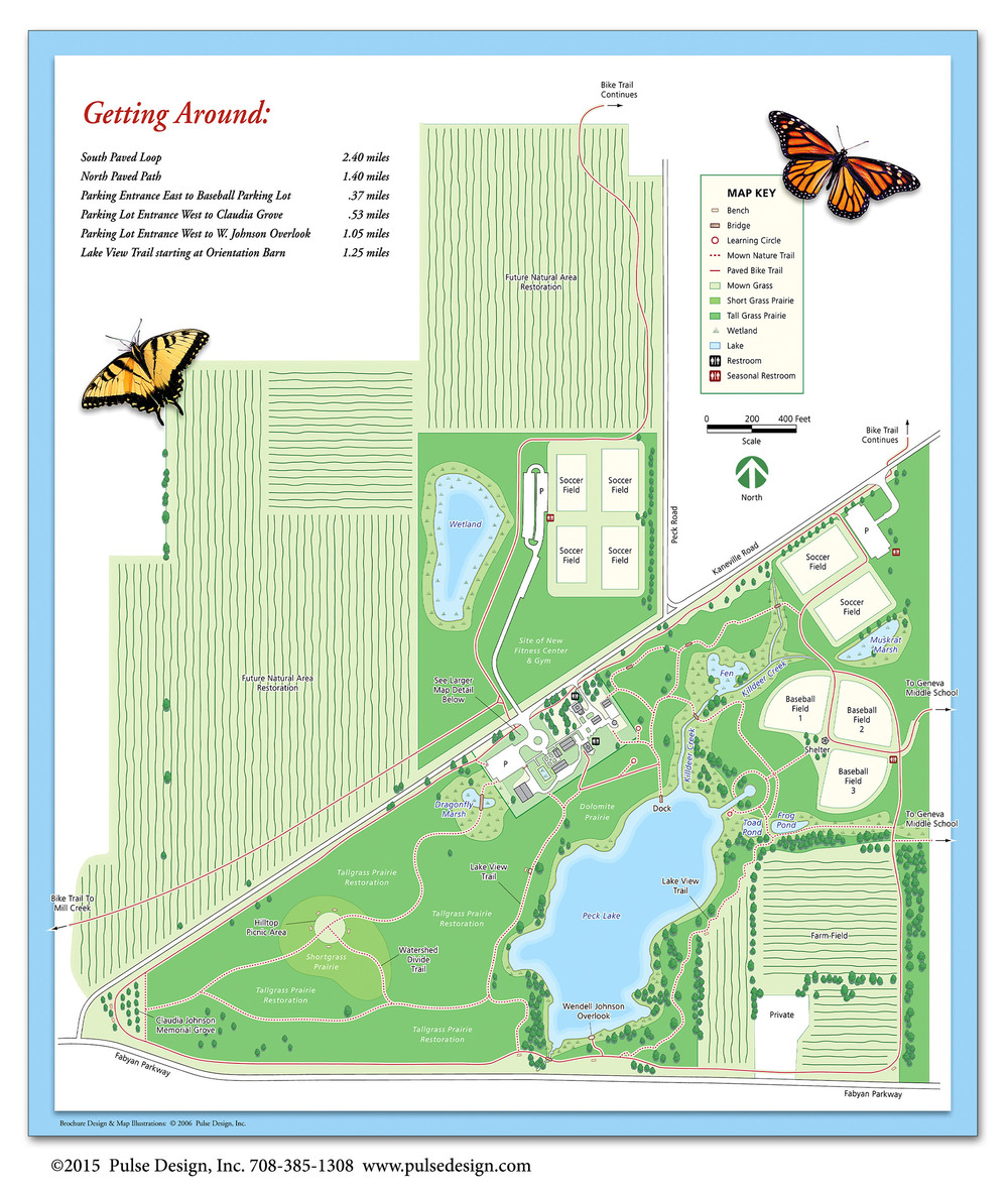 map-peck-farm-park-full-pulse-design-inc.jpg