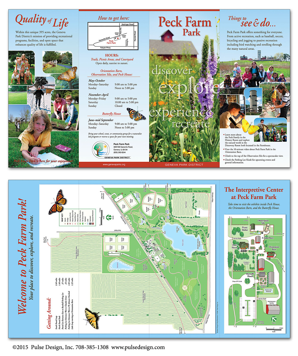 map-peck-farm-park-pulse-design-inc.jpg