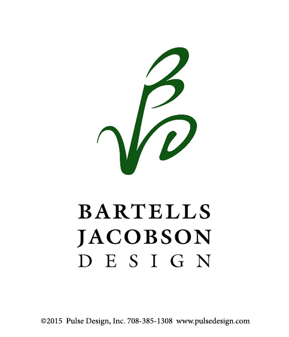 logo-bartells-jacobson-initial-pulse-design-inc.jpg