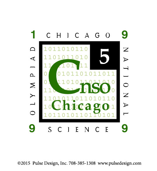 logo-cnso-pulse-design-inc.jpg