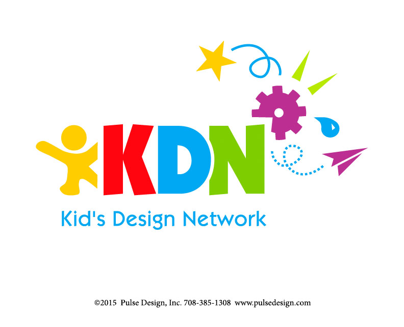 logo-dcm-kdn-pulse-design-inc.jpg
