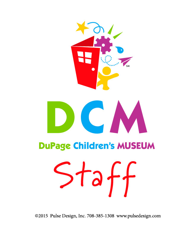 logo-dcm-staff-pulse-design-inc.jpg