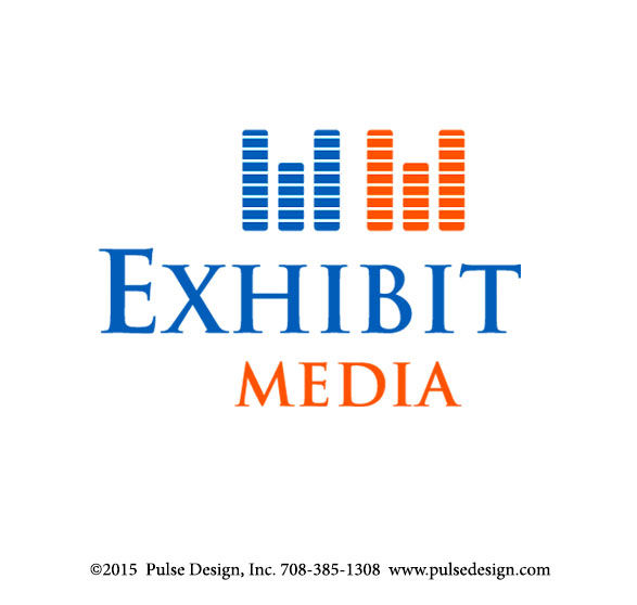 logo-exhibit-media-1-pulse-design-inc.jpg