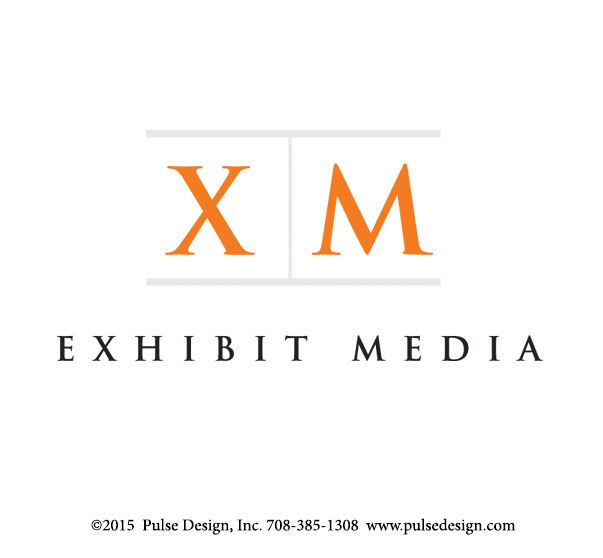 logo-exhibit-media-7-pulse-design-inc.jpg
