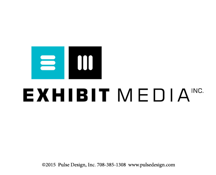 logo-exhibit-media-9-pulse-design-inc.jpg