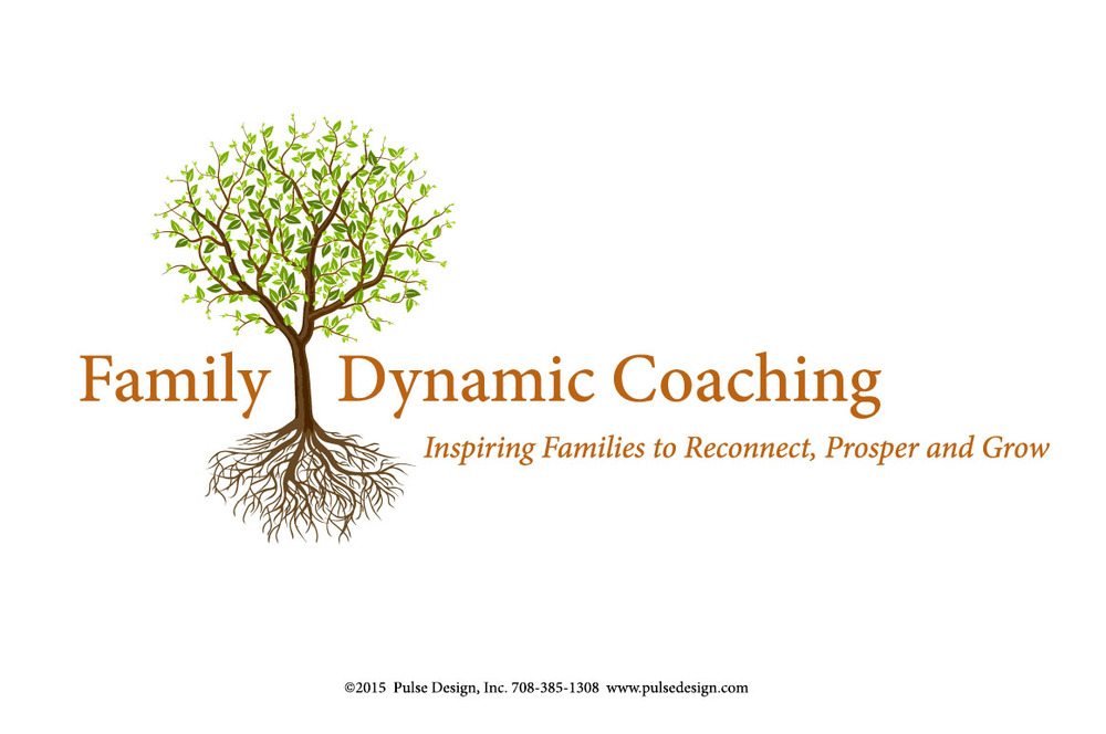 logo-family-dynamic-color-pulse-design-inc.jpg