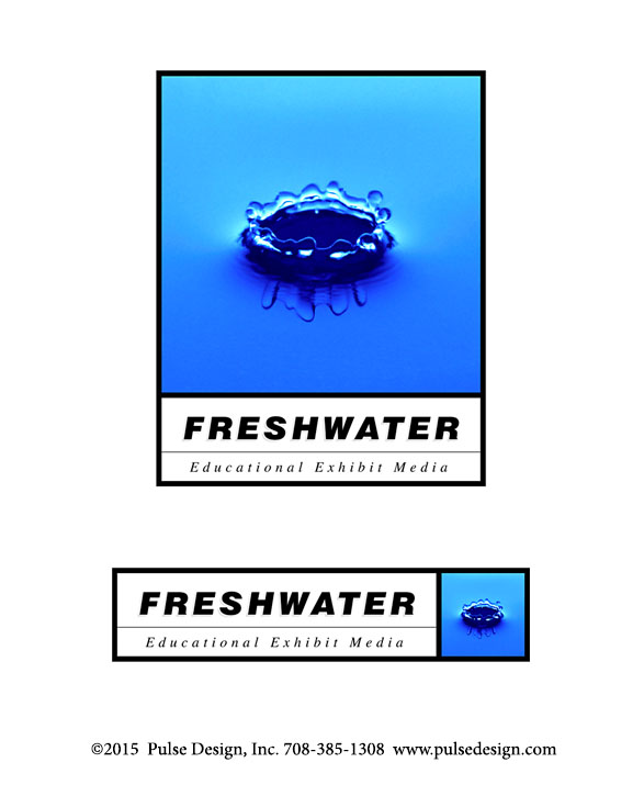 logo-freshwater-pulse-design-inc.jpg