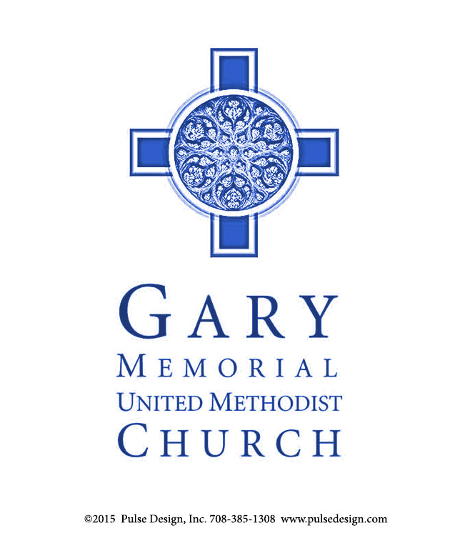 logo-gary-church-5-pulse-design-inc.jpg