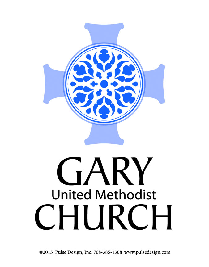 logo-gary-church-pulse-design-inc.jpg