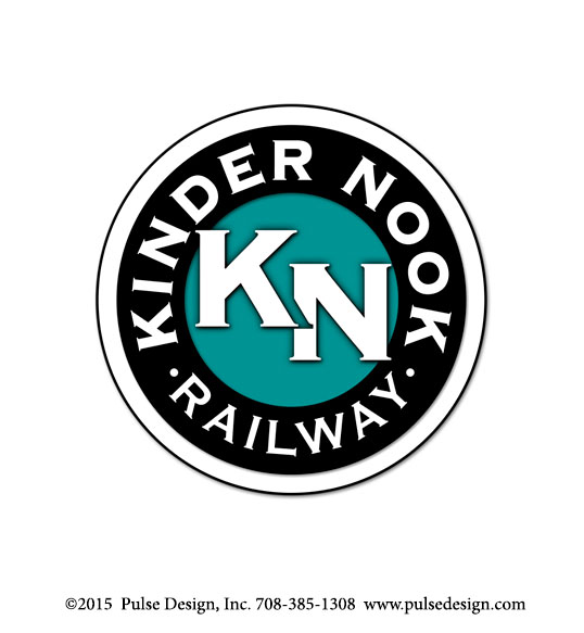 logo-kindernook-railway-pulse-design-inc.jpg
