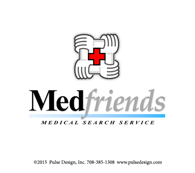 logo-medfriends-pulse-design-inc.jpg