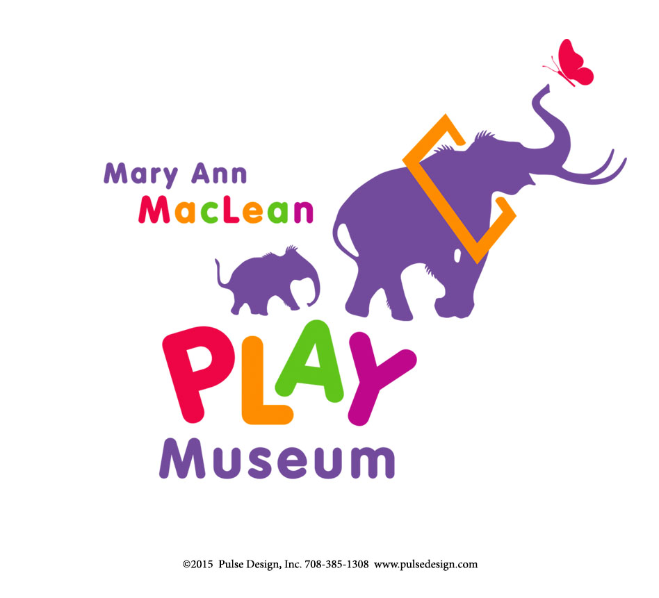 logo-play-museum-color-pulse-design-inc.jpg