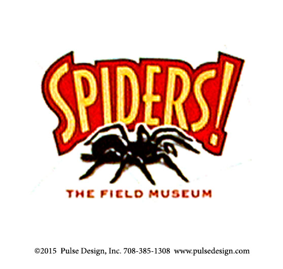 logo-spiders-pulse-design-inc.jpg