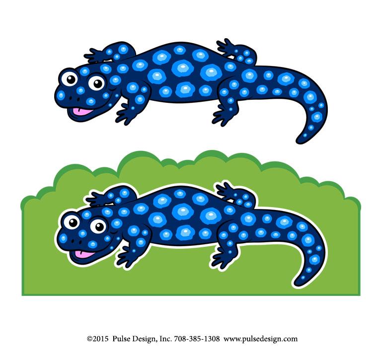 logo-spot-salamander-pulse-design-inc.jpg