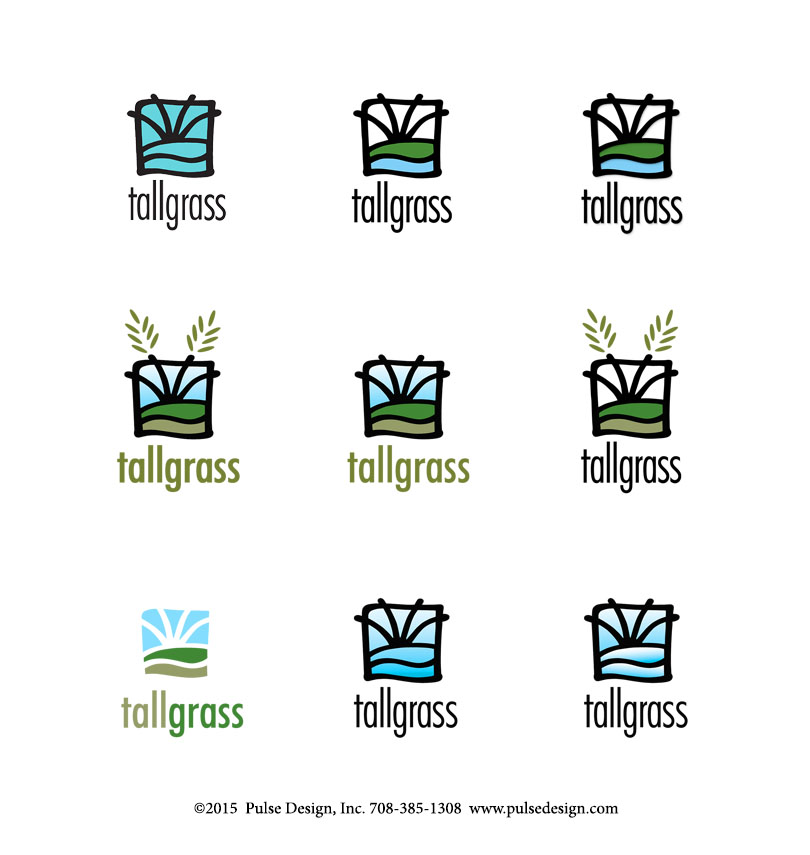 logo-tallgrass-variations-pulse-design-inc.jpg