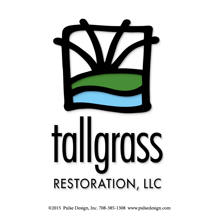 logo-tallgrass-vert-pulse-design-inc.jpg